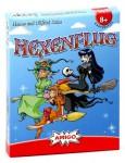 Lot-Czarownic-Hexenflug-n35866.jpg