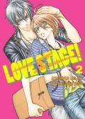 Love Stage! #2