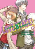 Love Stage! #6