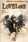 Loveless-4-Oko-za-oko-n26996.jpg