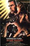 Łowca androidów (Blade Runner)
