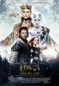 Lowca-i-Krolowa-Lodu-n44536.jpg