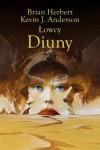 Łowcy Diuny, Czerwie Diuny - Kevin Anderson i Brian Herbert