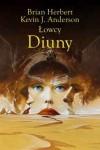 Lowcy-Diuny-n27332.jpg
