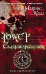 Lowcy-czarnoksieznikow-n5122.jpg