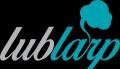 LubLarp - nowy projekt Cytadeli Syriusza