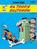 Lucky-Luke-17-Na-tropie-Daltonow-n51384.