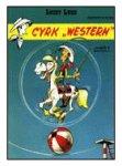 Lucky-Luke-36-Cyrk-Western-n11554.jpg