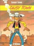 Lucky-Luke-51-Daisy-Town-n11542.jpg