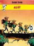 Lucky-Luke-58-Alibi-n47752.jpg