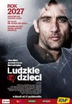 Ludzkie dzieci (Children of Men, The)