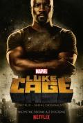 Luke-Cage-n45832.jpg