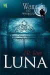 Luna-n33798.jpg