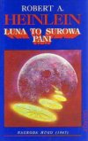 Luna to surowa pani