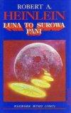 Luna-to-surowa-pani-n19156.jpg