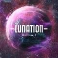 Lunation – nowa gra twórców Stworze