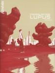 Lupus #4