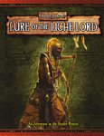 Lure-of-the-Liche-Lord-n11456.jpg