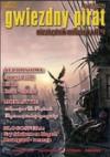 Lutowy Gwiezdny Pirat