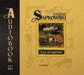 Lux perpetua (audiobook)