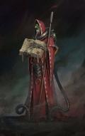 L'yndon – świat wiecznego średniowiecza