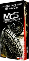 MCS-Magia-Czarnego-Sportu-n50236.jpg