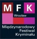 MFK 2014 - znamy termin kolejnej edycji