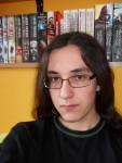 Maciej 'Zephyel' Kowalski - wywiad