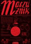 Maczuznik-n37562.jpg