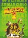 Madagaskar 2 (Madagascar: Escape 2 Africa)
