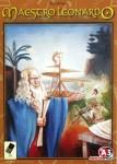 Maestro Leonardo (Leonardo da Vinci)
