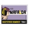 Mafalda-Wszystkie-komiksy-1-n51546.jpg