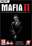 Mafia-II-Betrayal-of-Jimmy-n29552.jpg