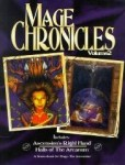 Mage Chronicles: volume 2