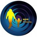 Mage Company na spowiedzi - część 1