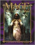 Mage-Storytellers-Handbook-n25576.jpg