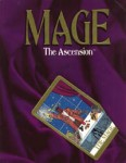 Mage-the-Ascension-n27384.jpg