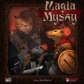 Magia i Myszy w 2015 roku