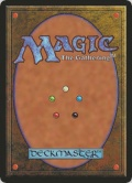 Magic the Gathering jako gra RPG