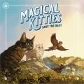Magiczne kotki na Kickstarterze