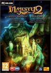 Majesty 2: Wojna o Ardanię