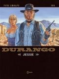 Majowy Durango od Wydawnictwa Elemental