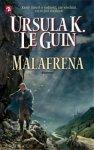 Malafrena-n10876.jpg