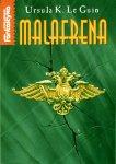 Malafrena-n2572.jpg