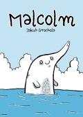 Malcolm-n39254.jpg