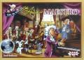 Maly-Amadeusz-Maestro-Little-Amadeus-Mae