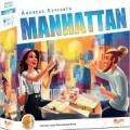 Manhattan-n48726.jpg