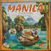 Manila-n18454.jpg