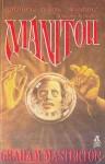 Manitou-n29786.jpg