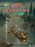 Mapa rzeki Reik